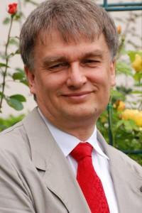 Dr.Tamasi József