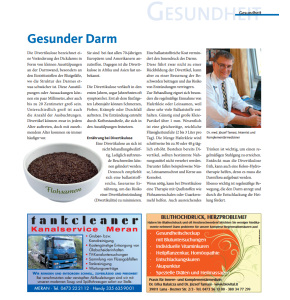 GesDarm-thumb