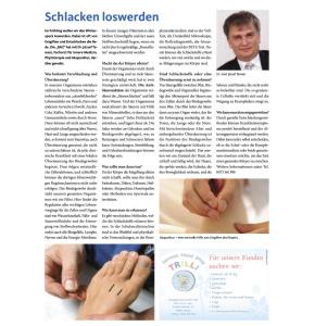 Schlacken-loswerden-thumb