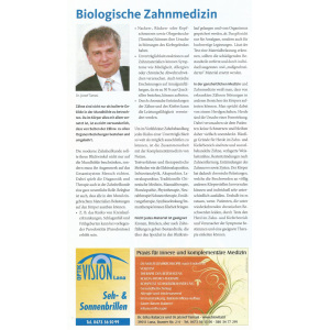 biolzahnmed-thumb