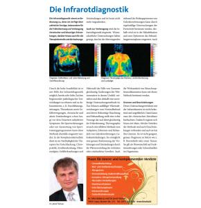 infrarot-thumb