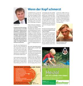 kopfschmerz-thumb