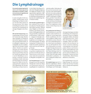 lymphdrenage-thumb