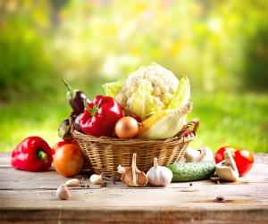 zöldség1