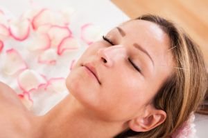 akupunktúra7kicsi