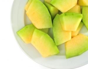 gyümölcs13