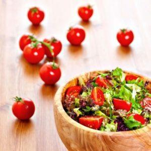 saláta2