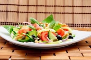 zöldség3