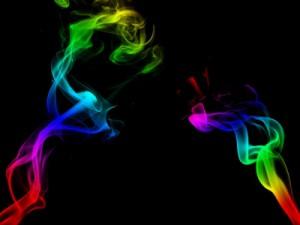 dohányzás3