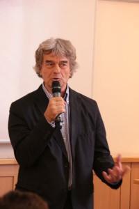 Sárai Gábor