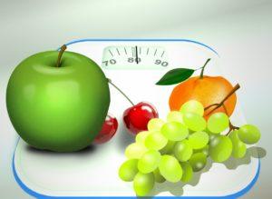 diet-1135819_1280