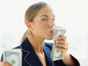 pénz_szeretete