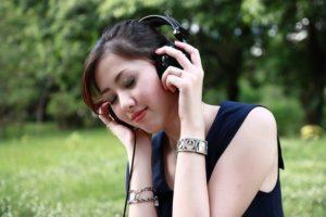 audio-1755964_640