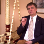 Dr. Tamasi Őszintén -  Lehetséges a megfiatalodás? Ősi megújító kezelések