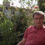 Dr. Tamasi József - Ajurvédikus gyógyítás 3. rész - Pitta