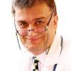 dr-tamasi-thumb