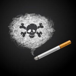 dohányzás4