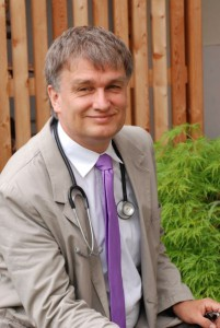 Dr.Tamasi