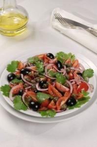 saláta3