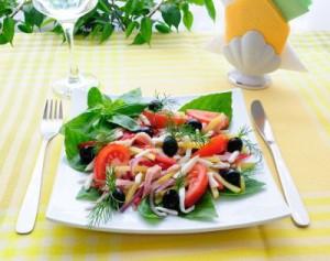 saláta4