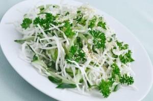 saláta5