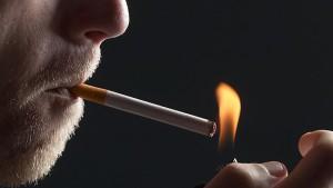 dohányzás_drtamasi