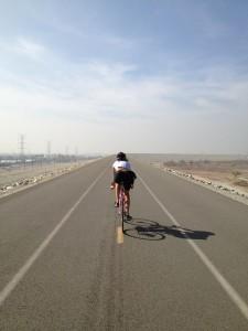 bicikli_ut_nemetorszag_drtamasi