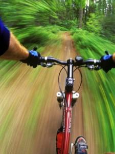 biciklis_drtamasi