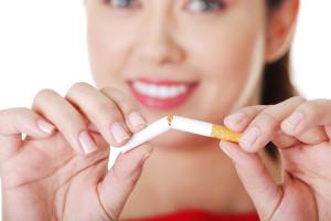no_smoke_women_drtamasi