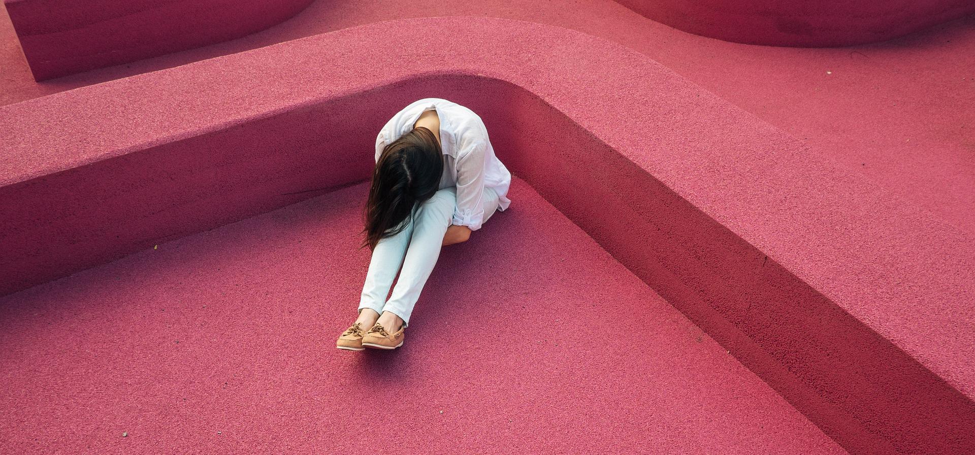 Stressz, vegetatív disztónia, szorongás, pánik