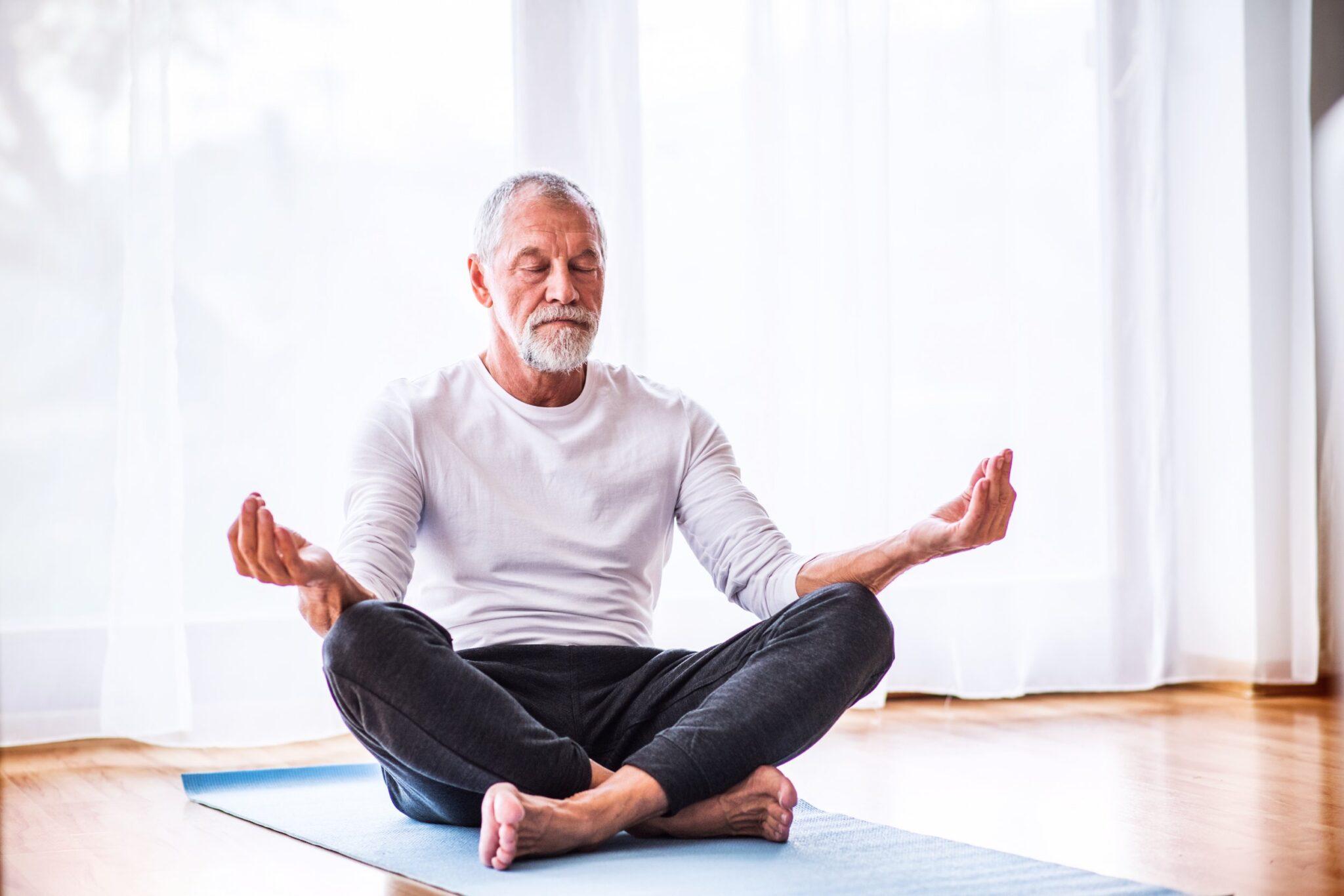 """""""Szeretnék meggyógyulni a szív- és vérnyomásbetegségemből, a mániás depressziómból""""- Orvos válaszol"""